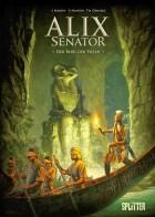 Alix Senator 06