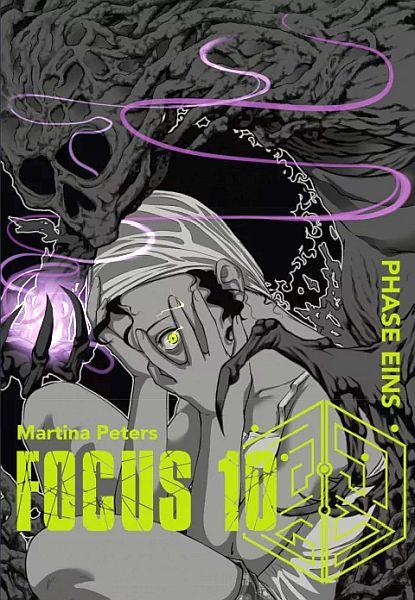 Focus 10 Band 1