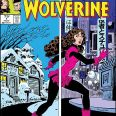 TRUE BELIEVERS KITTY PRYDE AND WOLVERINE #1