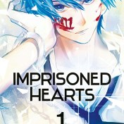 Imprisoned Hearts 01