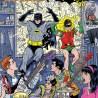 ARCHIE MEETS BATMAN 66 #1