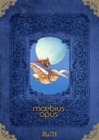 Moebius Opus