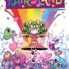 I Hate Fairyland 03