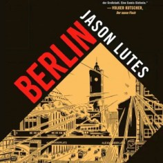 Berlin Gesamtausgabe