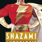 Shazam! Anthologie