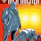 Rick Master Gesamtausgabe 5