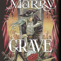 Marry Grave 01