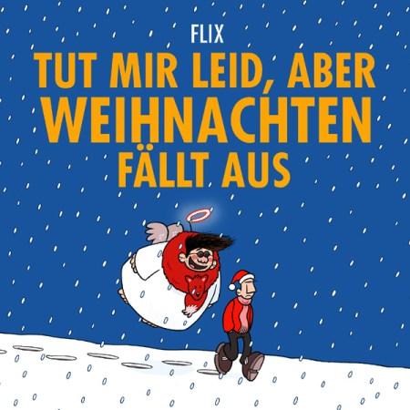 FlixWeihnachten