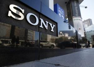 Sony da a conocer en el CES 2019 sus más recientes productos y sus últimos planes para el negocio de entretenimiento