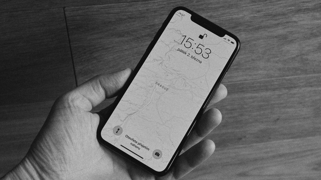 Estos son los 12 mejores smartphones del 2018