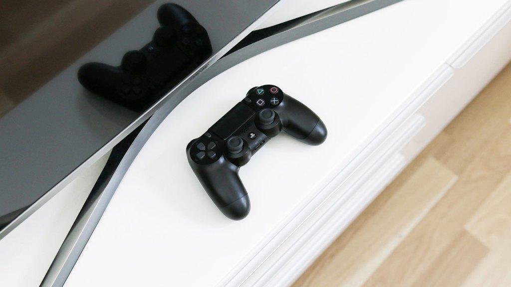 PS5, Xbox Two y Nintendo Switch 2: Una nueva generación de consolas viene en camino