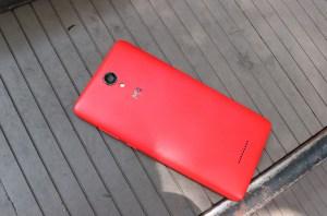 Análsis M4 B3 , smartphone económico y versátil