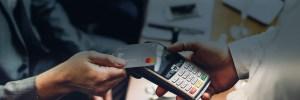 Mastercard y la innovación en la tecnología de pago sin contacto