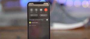 Kaspersky Lab habla sobre el error en FaceTime de Apple