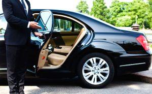 Cabify e Easy contra el desabasto de gasolina