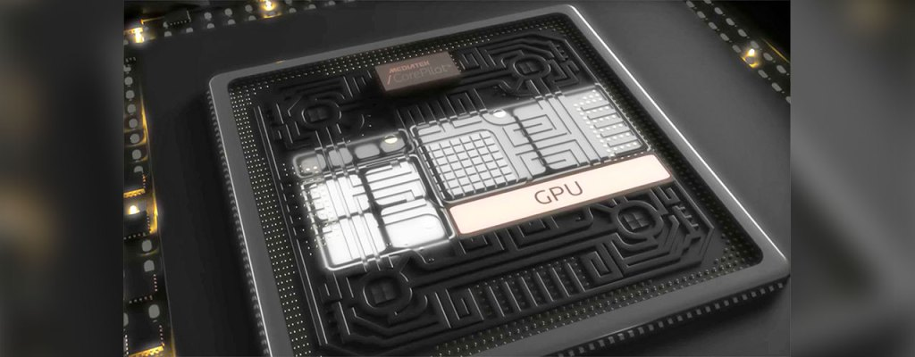 MediaTek lanza el nuevo chip combinado con Wi-Fi 6 y AP + Bluetooth