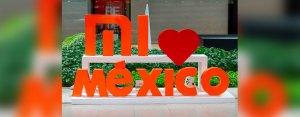 Xiaomi sigue expandiéndose y abrió su segunda tienda en México
