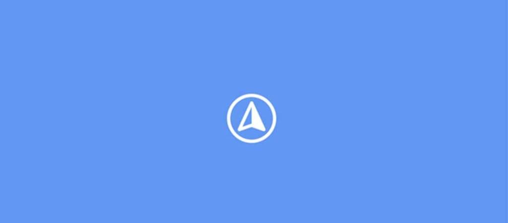Facebook anuncia mejoras en la configuración de ubicación en Android