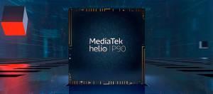 MediaTek amplía la colaboración con Google