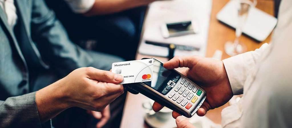 José Luis de la Vega, ¿Qué viene para Mastercard en 2019?