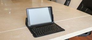 #Análisis Tablet Alcatel 1T 10 – La tablet favorita para la escuela
