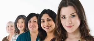 Reconoce Premio Mujer TEC el liderazgo  y poder de las mujeres