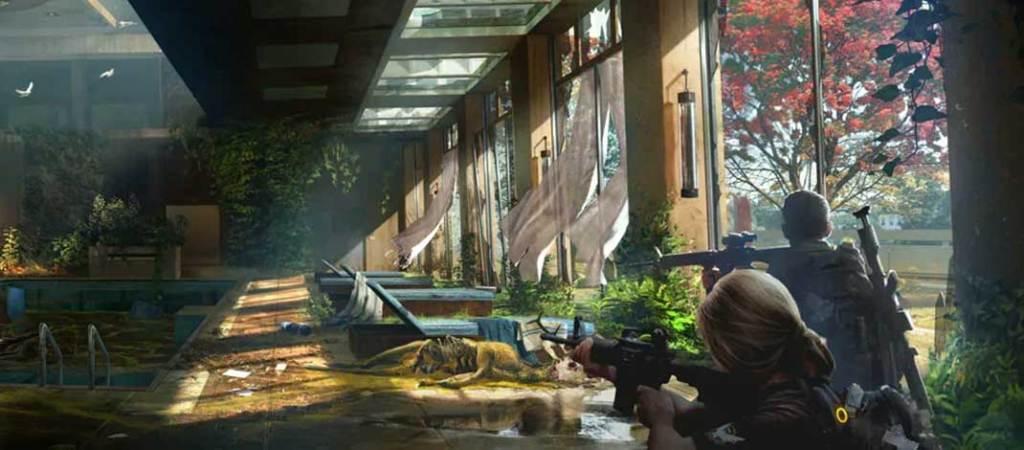 Ubisoft confirma su presencia en MOLE 2019 de la mano con Xbox México