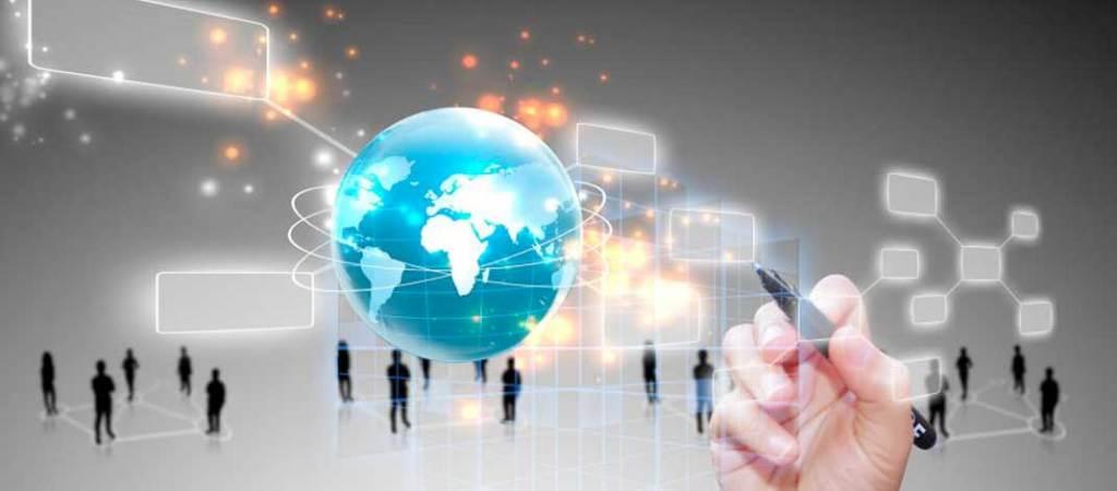 Huawei y su compromiso con  AL por impulsar una nueva era digital