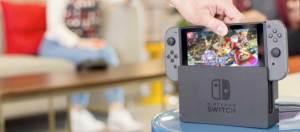 Existe el rumor de que Nintendo lanzará 2 nuevas consolas