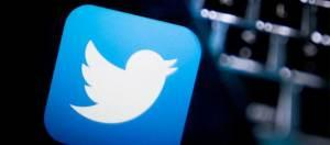 El nuevo modo oscuro de Twitter, fascina a sus usuarios
