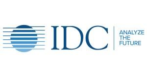 La gama media de smartphones crece en México, reporta IDC