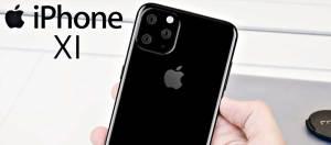 Conoce la estructura que sostiene tal nuevo iPhone XI