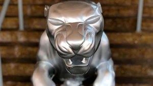 Jaguar I-PACE gana tres premios en los World Car Awards
