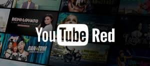 Ahora podrás ver Youtube aunque no estés dentro de la app