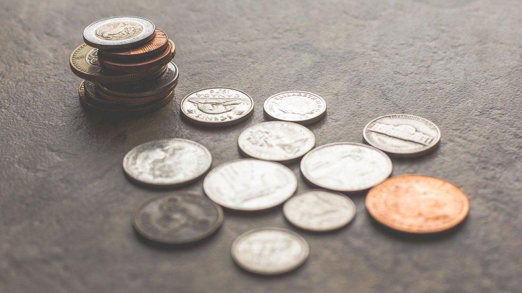 Gana más invirtiendo en préstamos personales