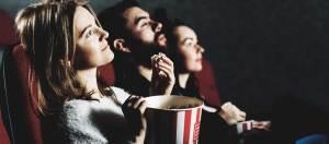 Después de Avengers Endgame ¿Qué ver en el cine?