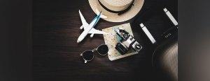Sitios web para planear un viaje