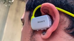 audifonos-sony-nwz-ws615-walkman-9