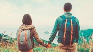 Las mejores 5 apps para viajar