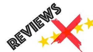 ¿Cómo identificar reviews falsas en Amazon?