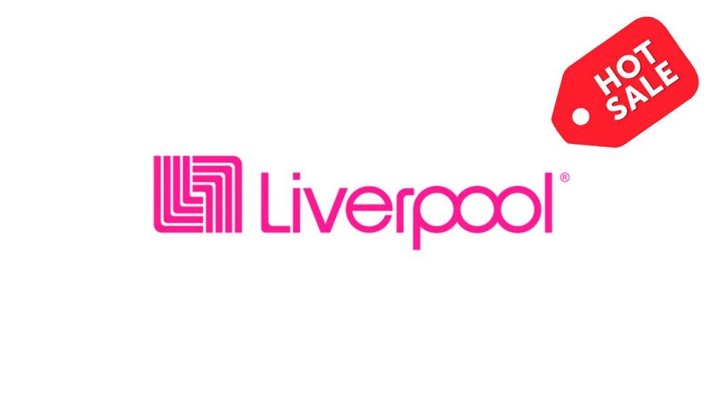 XP Liverpool es el destino de los gamers durante Hot Sale