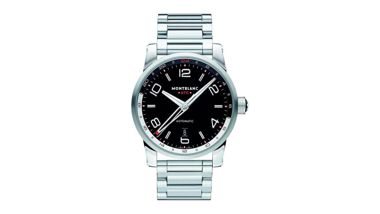 Relojes que deberías tener