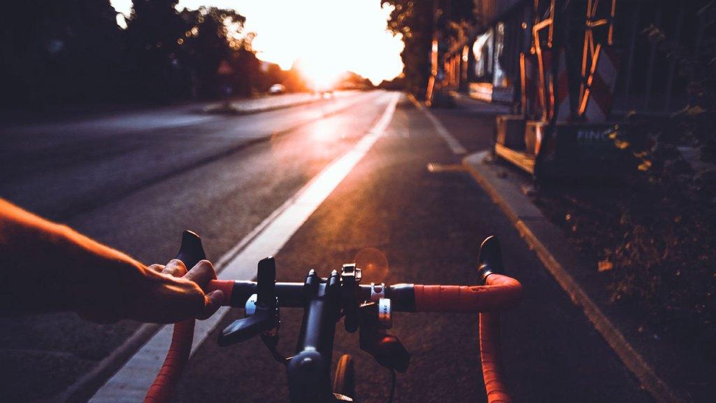 Bicicletas Cannondale