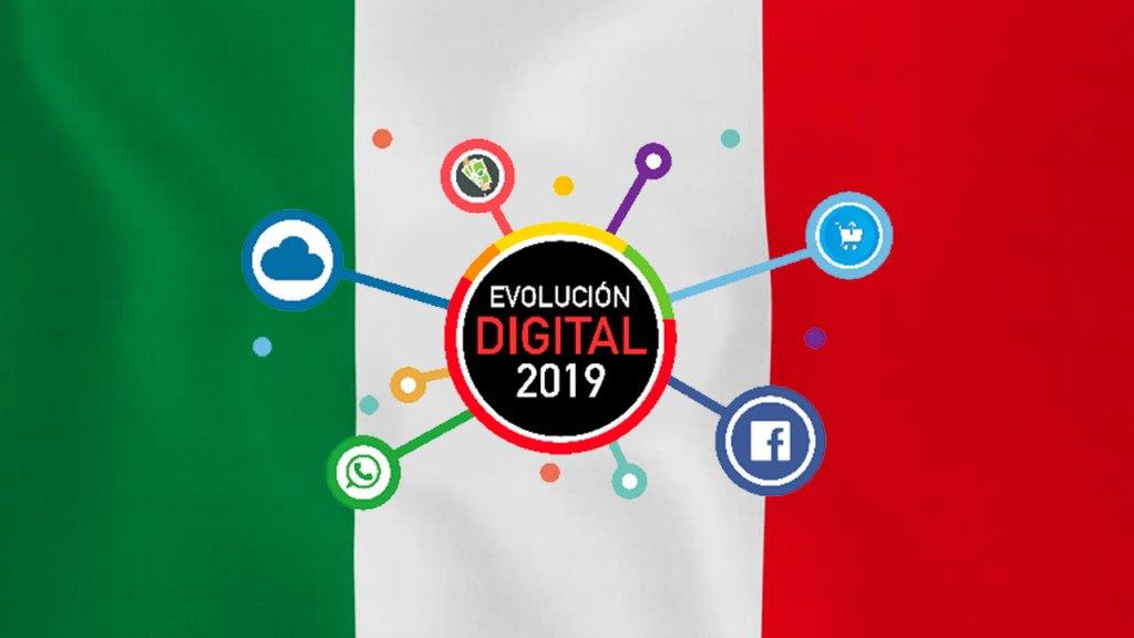 """Mastercard presentó: """"La evolución digital en México y el futuro del ecosistema financiero"""""""