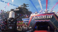 SquareEnix-trailer-Marvels-Avengers-3