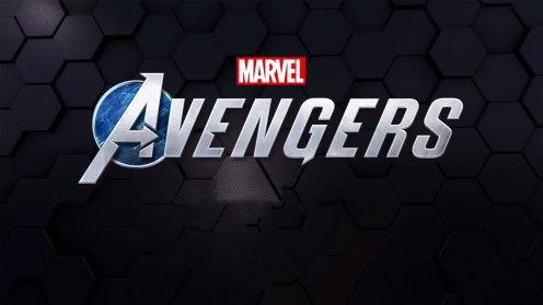 SquareEnix-trailer-Marvels-Avengers-4