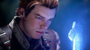 E32019 | Tráiler de Star Wars Jedi: Fallen Orderen