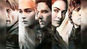 ¿Qué personaje de Game of Thrones debió de revivir?