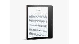 5 razones por las que necesitas un Kindle