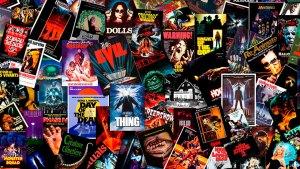 Top 5 de sitios para ver películas y series gratis